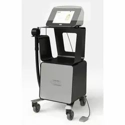 QMD Cryotherapy Unit