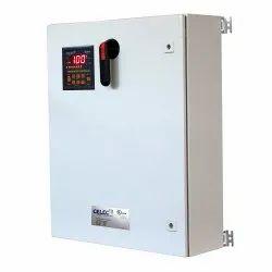50 kvar Automatic Power Factor Control Panel