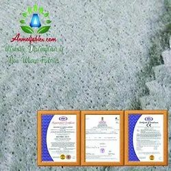 153.Non Woven Fabric Suppliers Needle Punched Non-Woven Factory Felt Fabric