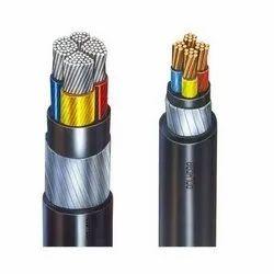 RR XLPE Cables, 2 Core