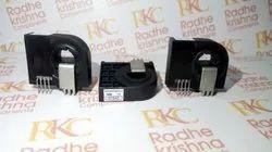 AP03D100D15-V  CURRENT TRANSDUCER