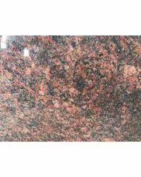 Tan Red Granite