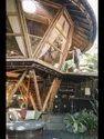 How To Build A Bamboo House Hyderabad - Visakhapatnam - Warangal - Andhra Pradesh