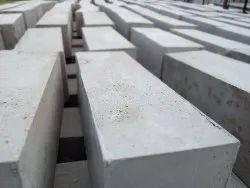 Rectangular Cellular Lightweight Concrete Block, For Side Walls,Partition Walls, Size: 9X3X2 inch