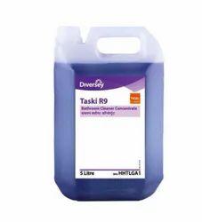 Taski R9 Bathroom Cleaner Concentrate