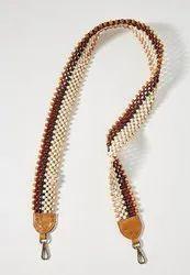 Brown Fashion Belt