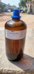 Ammonia Solution 26%