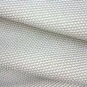 Non Woven Filter Felt Cloth