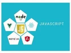HTML5/CSS Static Java Script Development Service, With 24*7 Support