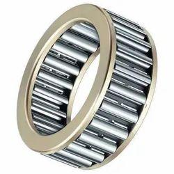 Steel Needle Roller Bearing, For Exavator
