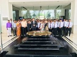 2 Years Mba In Hospitality Management