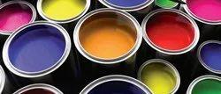 PU paint for pipeline externals