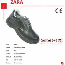Indcare Zara Shoes, For Industrial