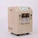 10 L+10 L Dual Flow Oxygen Concentrator