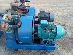Sperre HL2/160 Air Compressor