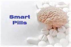 Nootropics Smart Pills Dropshipping Service Providers