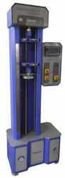 Tensile Strength Tester i9 Basic Model
