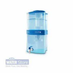 Aquasure: (Non Electric) Maxima 4000