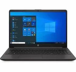 HP 250 G8 Laptop 42V68PA (11th Gen Intel Core i3-1115G4/8GB Ram / 512GB SSD/Windows 10/15.6 inch,