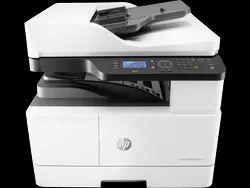 HP LaserJet M438nda Multifunction Printer