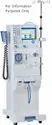 Fresenius Dialysis Machine, For Hemodialysis Machine