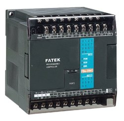 Fatek PLC