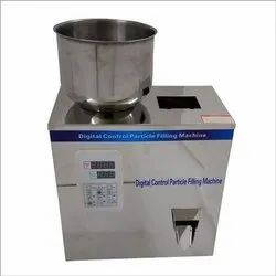 Dry Powder Granular Filler