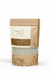 Organic Gyaan - Idli Rice