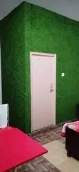 PVC Grass Mat