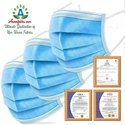 Meltblown Cloth 95 (Oily/ DOP)Melt Blown Fabric,Face Mask PP Melt Blown N95 Filter Material Fabric