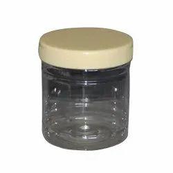 250g PET Rib Jar