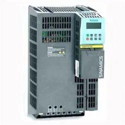 G120 Siemens AC Drive