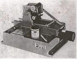 K & N Ink Tester