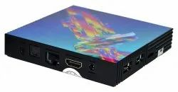 Smart DS432 (Android Box)