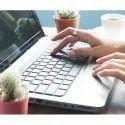 Bpo Non Voice Data Entry Service Provider