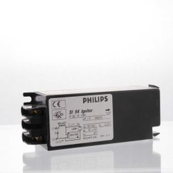 SI 54 Philips Ignitor 380-415V 50/60Hz