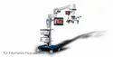 Haag Streit  Microscope Hi-R 700, Hi-R 1000