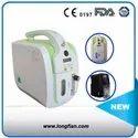 Longfian Portable Oxygen Concentrator 3 LPM