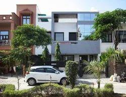 Modular Kitchen & Wardrobe Residential Architectural Consultant, in Delhi