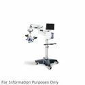 Zeiss Plastic Surgery Operating Microscope