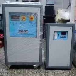 M-Tech Servo Voltage Stabilizer