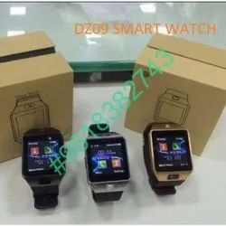 Square Sports Watches Dz09 Bluetooth Android Smartwatch Touchscreen