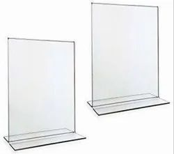 Office Display Stand