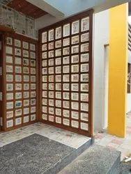 Furniture & Interior Contractor