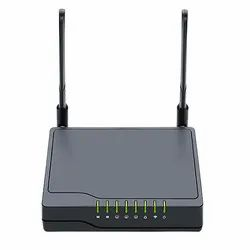 Flying Voice FWR 8102- Wireless VOIP Router, For Sip, 2.4 Ghz