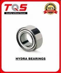 Hydra bearing