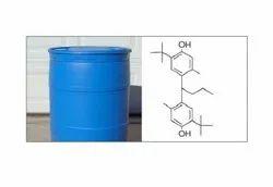 2- Tert- Butyl-4- Methylphenol
