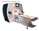 Refurbished GE 3T 750W MRI Scan Machine