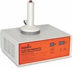 Electromagnetic Induction Sealer