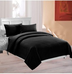 j g Bed Mattress, Thickness: 1+2 90x100